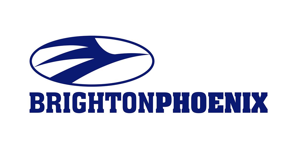 Fixtures | Brighton Phoenix
